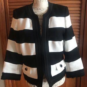 WHBM jacket